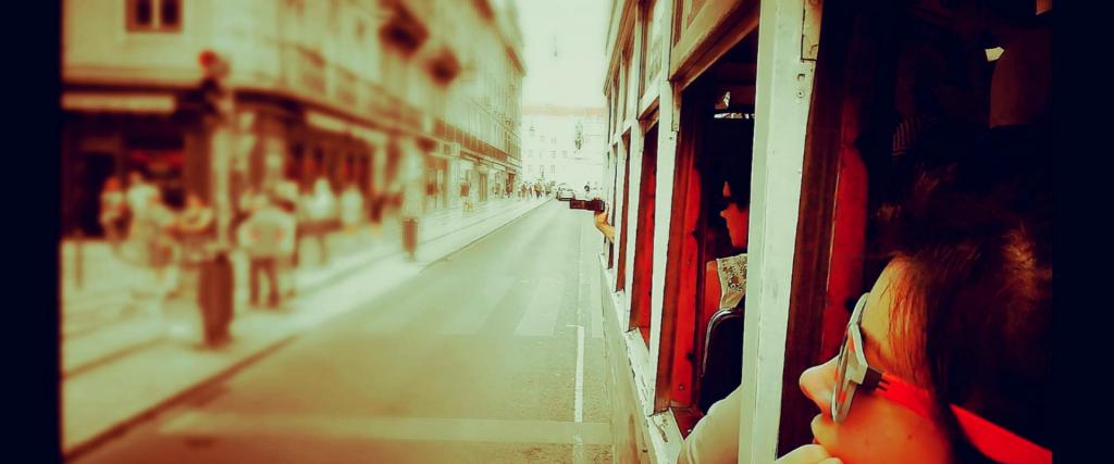 exploring Lisbon the best travel tips