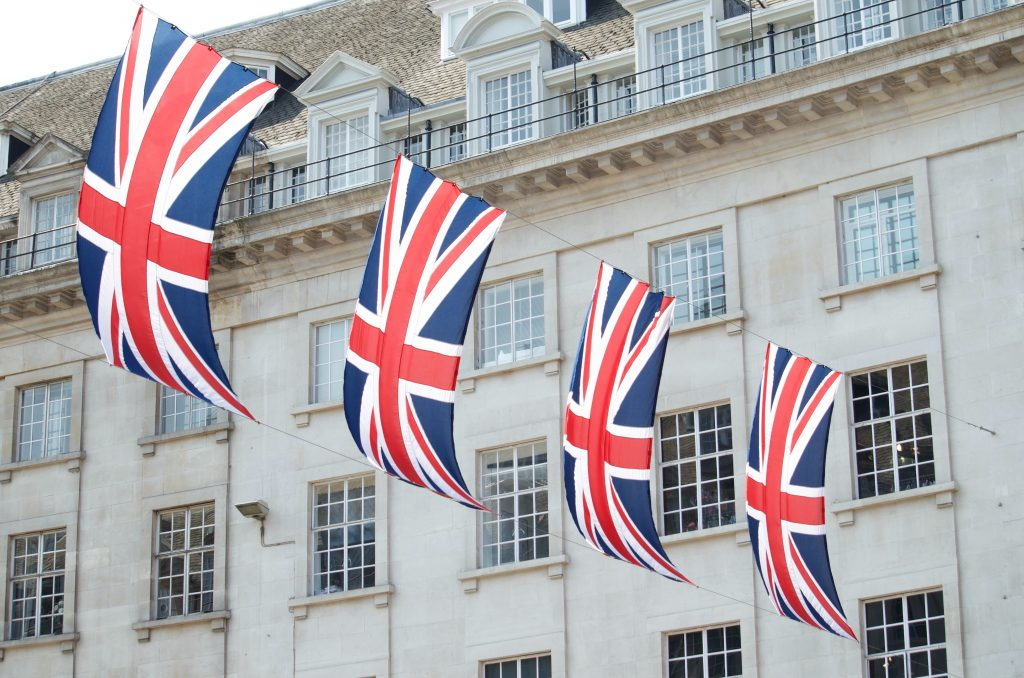 everything to know about UK and visiting