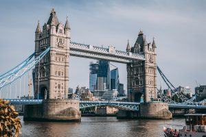 best things to do in London England