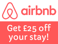 stay airbnb promo
