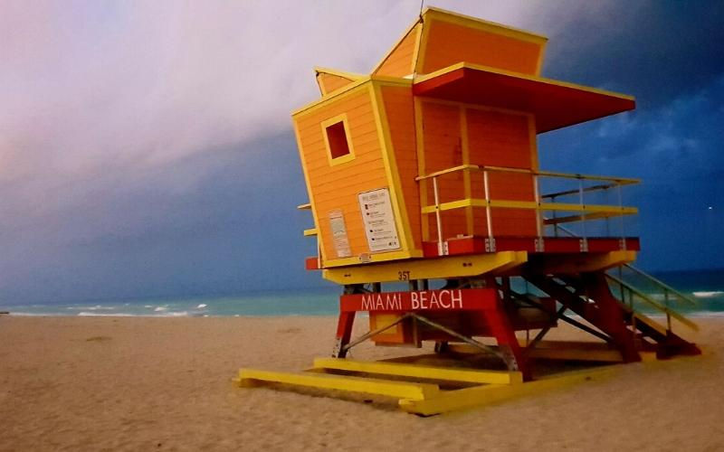 miami beach safeguards