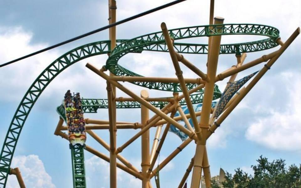 busch gardens tampa roller coaster