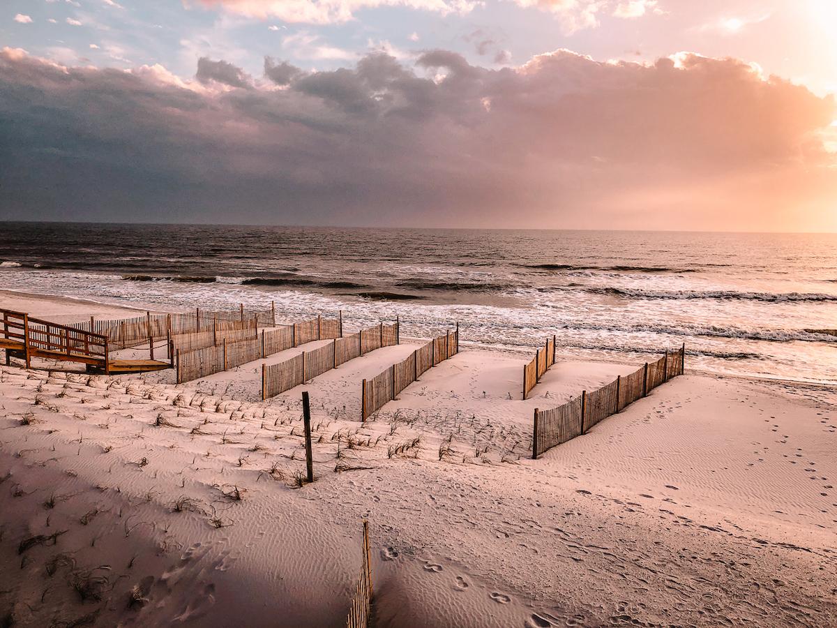 tigertail beach in florida best beaches