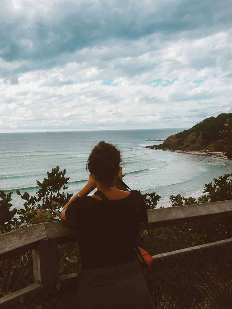 things to do in byron bay nsw