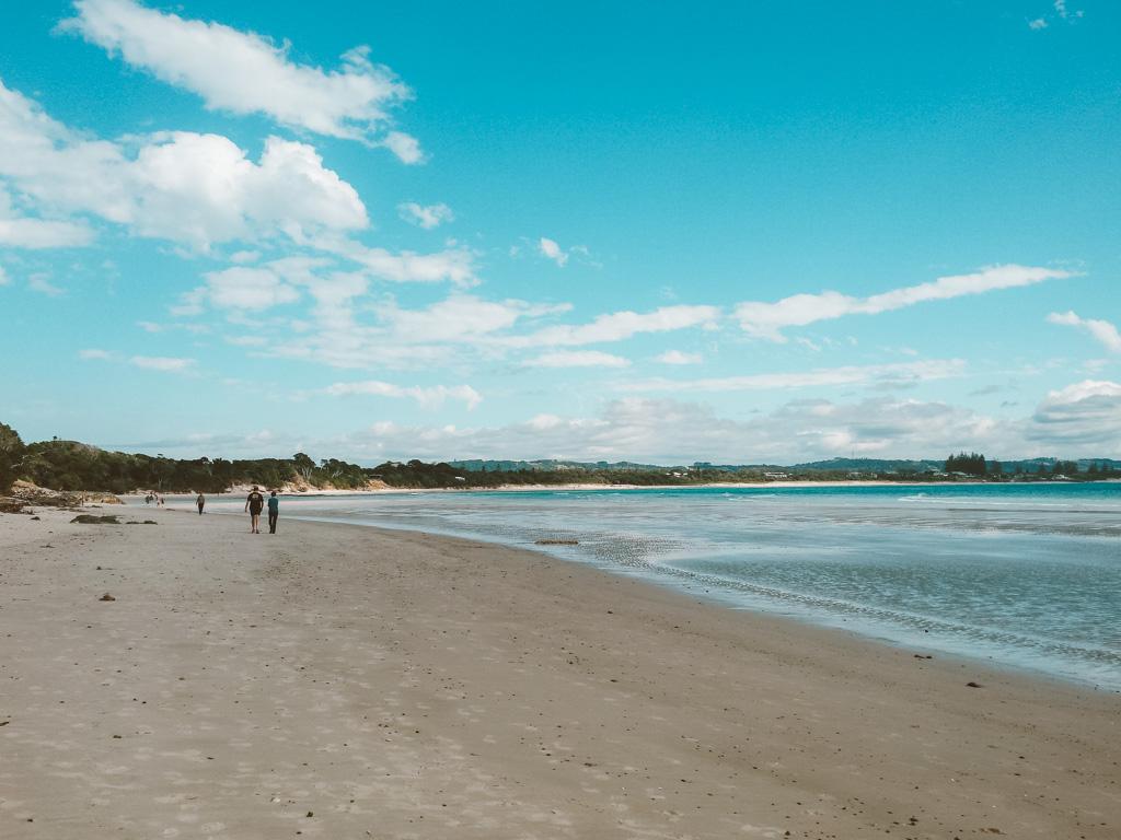 byron bay beach things to do