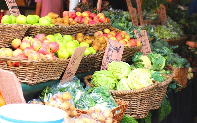 markets in byron bay