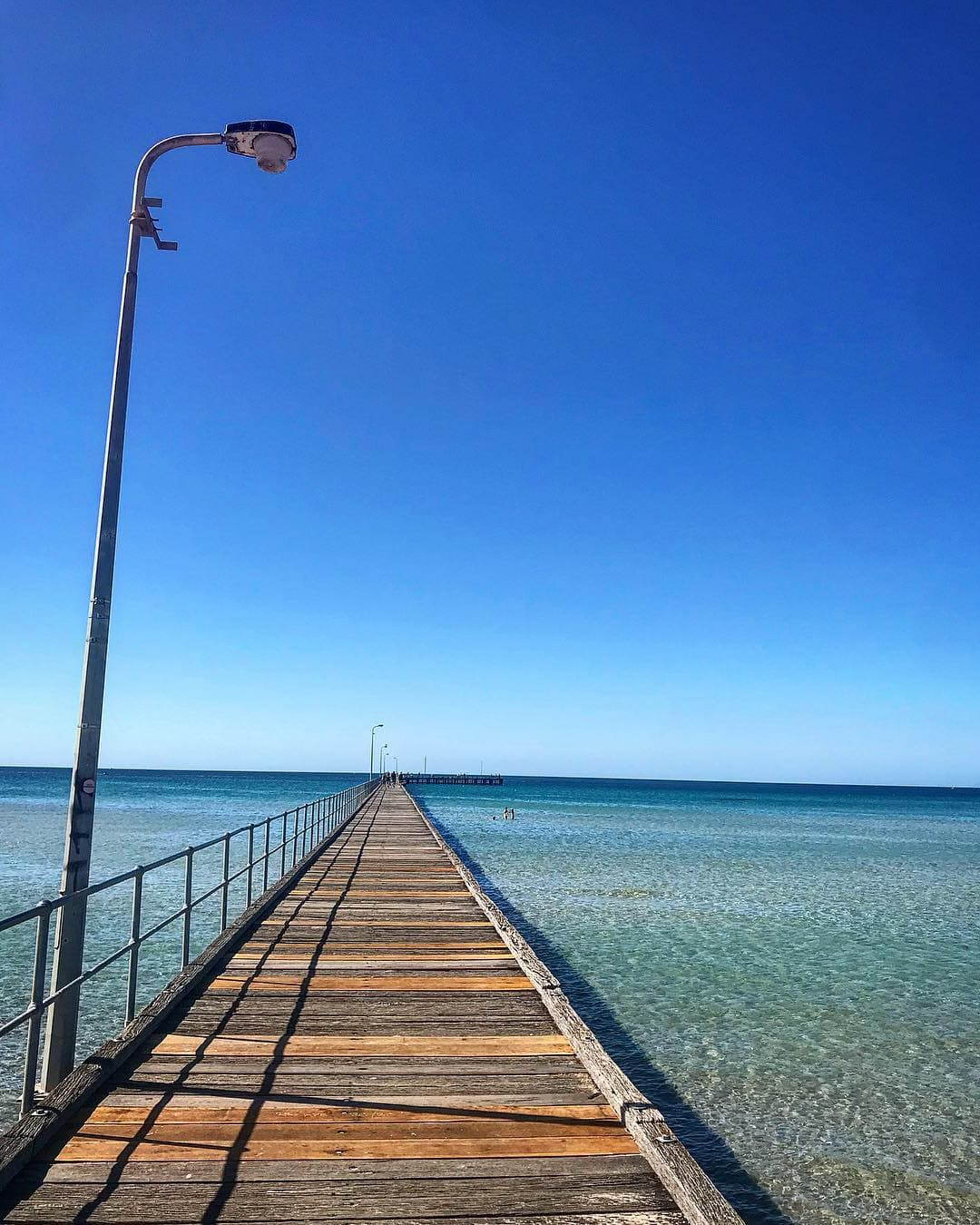mornington peninsula things to do
