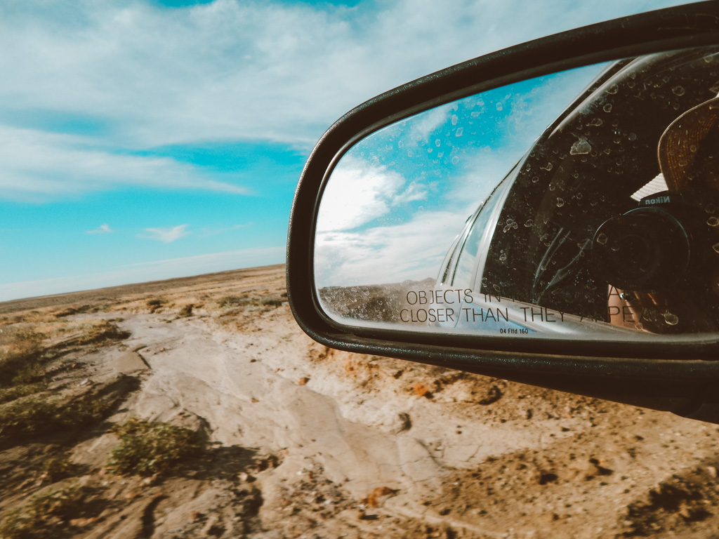 road trip adelaide to darwin
