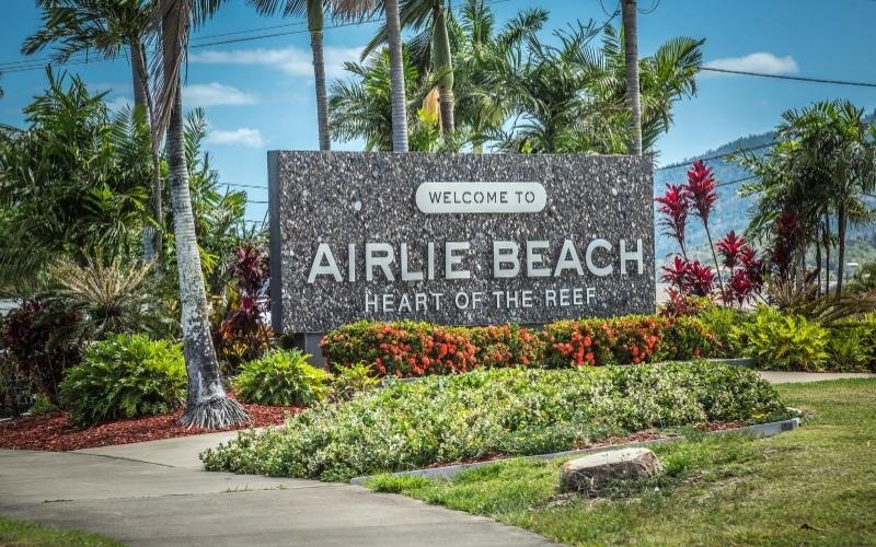 things to do in airlie beach queensland
