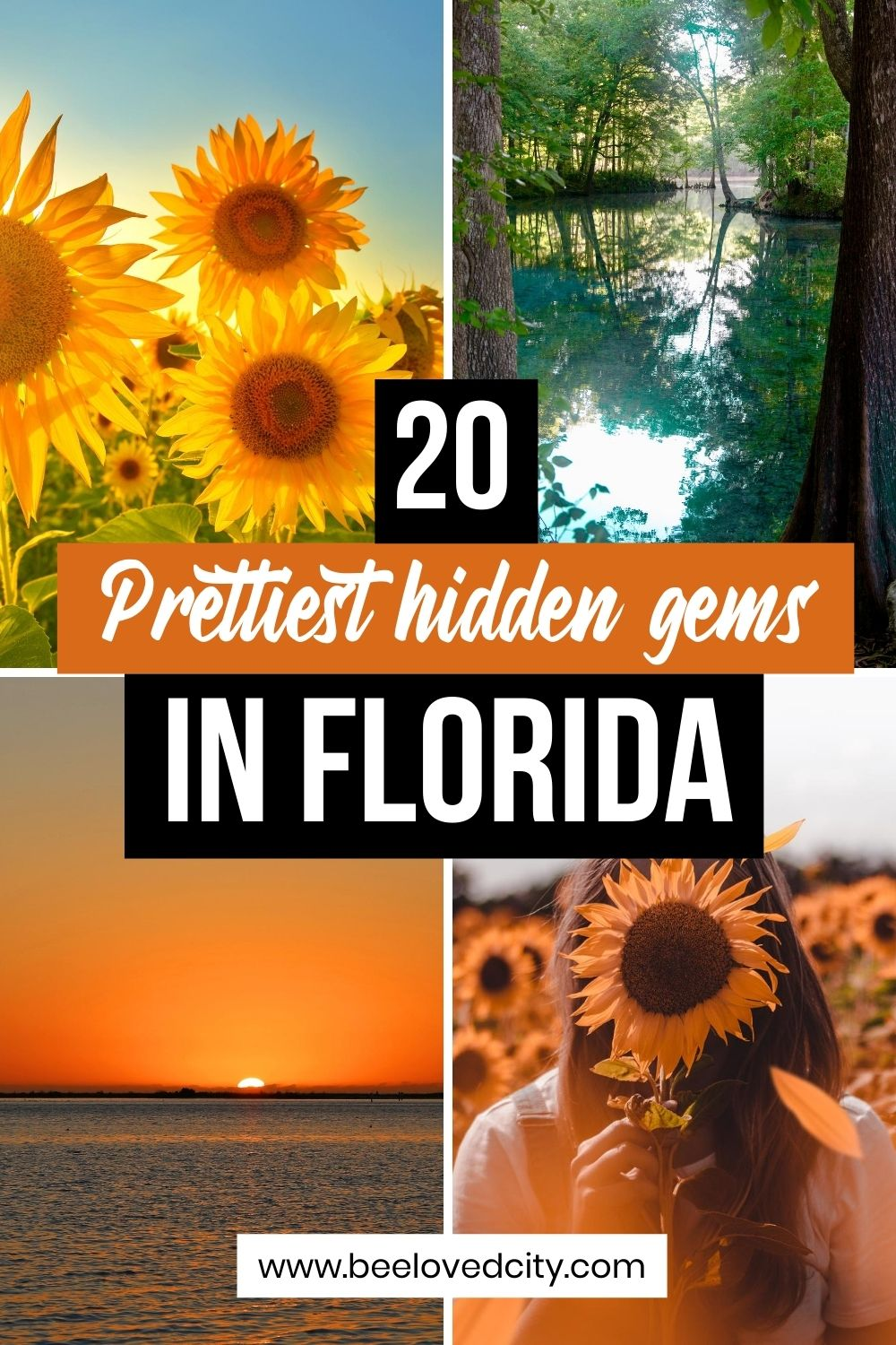 unusual places to visit in florida