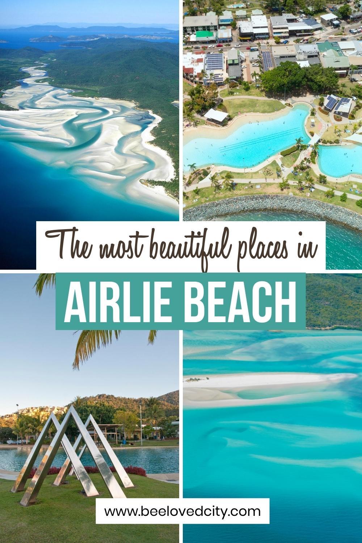 things to do airlie beach australia