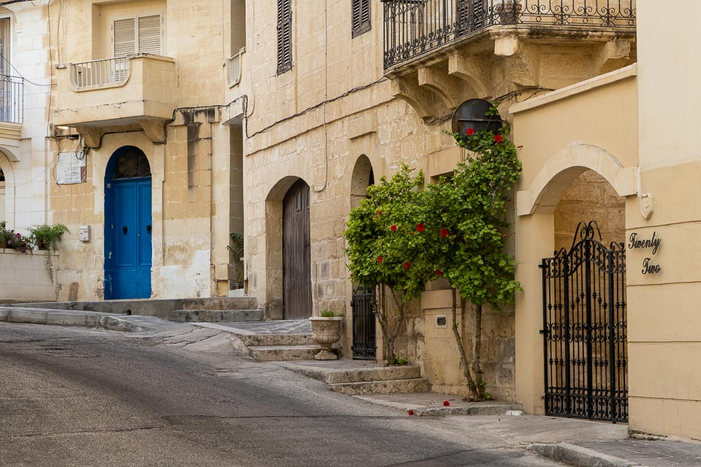 Things to do in Malta in winter
