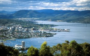 things to do in hobart tasmania for a day