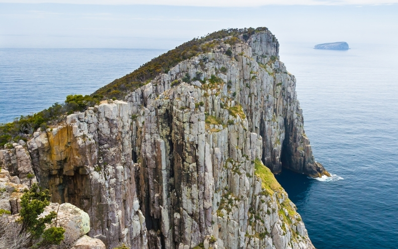 Things to do in Tasman National Park